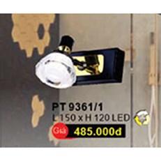 Đèn Soi Tranh WQ3 PT 9361/1 L150xH120