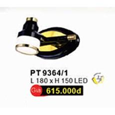Đèn Soi Tranh WQ3 PT 9364/1 L180xH150
