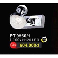 Đèn Soi Tranh WQ3 PT 9560/1 L160xH120