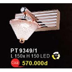 Đèn Soi Tranh WQ3 PT 9349/1 L150xH150