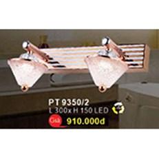 Đèn Soi Tranh WQ3 PT 9350/2 L300xH150