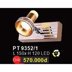 Đèn Soi Tranh WQ3 PT 9352/1 L150xH120