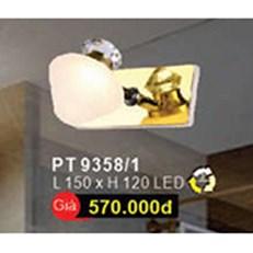 Đèn Soi Tranh WQ3 PT 9358/1 L150xH120