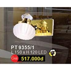 Đèn Soi Tranh WQ3 PT 9355/1 L150xH120