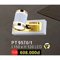 Đèn Soi Tranh WQ3 PT 9570/1 L150xH120