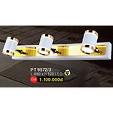 Đèn Soi Tranh WQ3 PT 9572/3 L480xH120