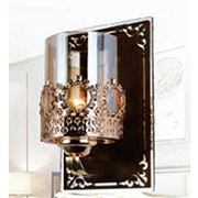 Đèn Tường Trang Trí WQ3 V 9396 L150xH230