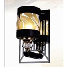 Đèn Tường Trang Trí WQ3 V 9399 L150xH230