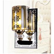 Đèn Tường Trang Trí WQ3 V 9398 L150xH230