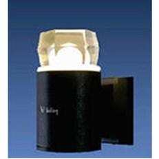 Đèn Hắt Chống Thấm WQ3 ON 9410 Ø90xH150