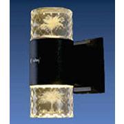 Đèn Hắt Chống Thấm WQ3 ON 9415 Ø90xH210