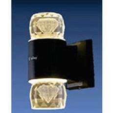 Đèn Hắt Chống Thấm WQ3 ON 9413 Ø90xH210