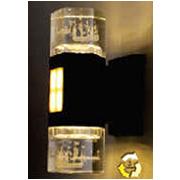 Đèn Hắt Chống Thấm WQ3 ON 9521 Ø90xH210
