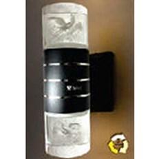 Đèn Hắt Chống Thấm WQ3 ON 9770 Ø65xH210