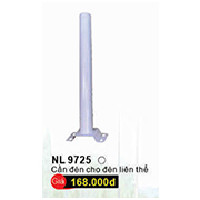 Cần Đèn Cho Đèn Liên Thể WQ3 NL 9725