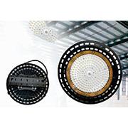 Đèn nhà xưởng WQ3 P 9733 L720xW270xH70