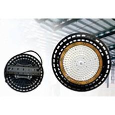 Đèn nhà xưởng WQ3 P 9735 L880xW320xH90