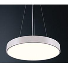 Đèn Thả Bàn Ăn HP6 TL 6343 Ø500xH800