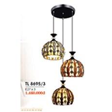 Đèn Thả Bàn Ăn HP6 TL 8695/3