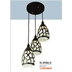 Đèn Thả Bàn Ăn HP6 TL 2956/3
