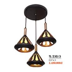 Đèn Thả Bàn Ăn HP6 TL 230/3