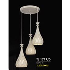 Đèn Thả Bàn Ăn HP6 TL 1717/3