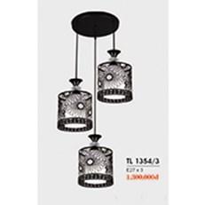 Đèn Thả Bàn Ăn HP6 TL 1354/3