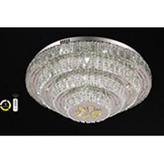 Đèn Mâm Pha Lê HP6 ML 119855 Ø600xH300