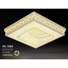 Đèn áp trần LED HP6 ML 1065 450xH90