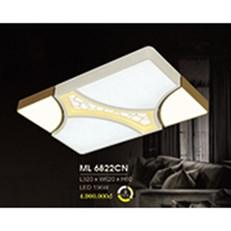 Đèn áp trần LED HP6 ML 6822CN L920xW620xH80