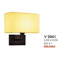 Đèn Tường Trang Trí HP6 V 2041 L280xH290