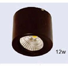 Đèn Led Nổi WQ3 L 9755 Ø132xH120
