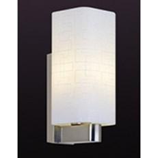 Đèn Tường Trang Trí HP6 V 213 L100xW130xH230