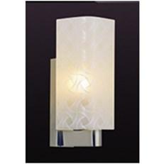 Đèn Tường Trang Trí HP6 V 214 L100xW130xH230