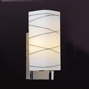 Đèn Tường Trang Trí HP6 V 249 L100xW130xH230