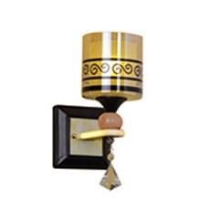 Đèn Tường Trang Trí HP6 V 7811 L120xH260