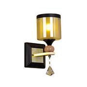 Đèn Tường Trang Trí HP6 V 7812 L120xH260