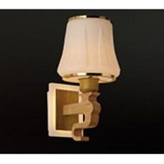 Đèn Tường Trang Trí HP6 VK 3337/1 L160xH290