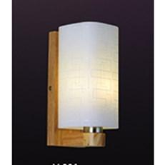 Đèn Tường Trang Trí HP6 V 021 L100xW130xH240