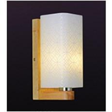 Đèn Tường Trang Trí HP6 V 022 L100xW130xH240