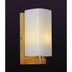 Đèn Tường Trang Trí HP6 V 024 L100xW130xH240