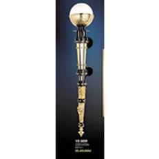 Đèn Tường Đồng HP6 VĐ 6009 L220xH1200