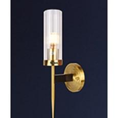 Đèn Tường Đồng HP6 VĐ 6301 L120xH400