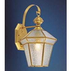 Đèn Tường Đồng HP6 VĐ 6033 L220xH400