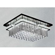 Đèn Mâm Pha Lê CTK7 OTPL.40402CN W700xL900