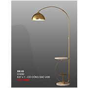 Đèn Cây Trang Trí CTK7 ĐĐ.05 H1650