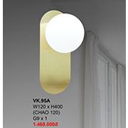 Đèn Tường Trang Trí CTK7 VK.95A W120xH400