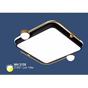 Đèn áp trần LED SN5 MH 2158 500x500