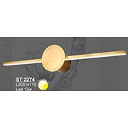Đèn Soi Gương SN5 ST 2274 L500xH115