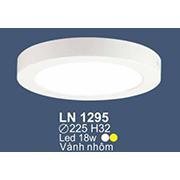 Đèn ốp nổi SN5 LN 1295 Ø225xH32